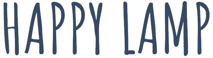 Happylamp.ch